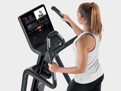 Elipticas_fitness_paiporta