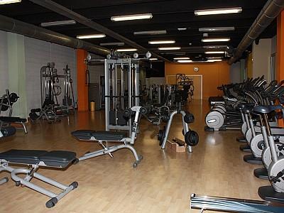 Fitnes3