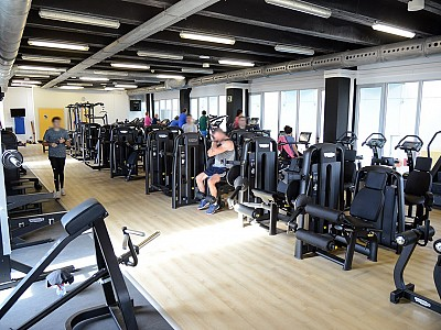 Sala_fitness_piscina_municipal_paiporta