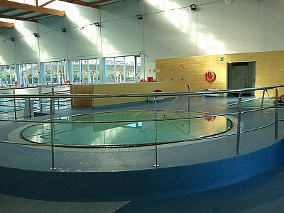 Spa_piscina_cubierta_paiporta